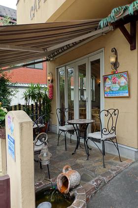 Cafeg_terrace