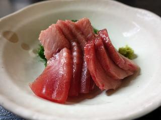 Sashimi00