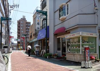 Morimoto_outs