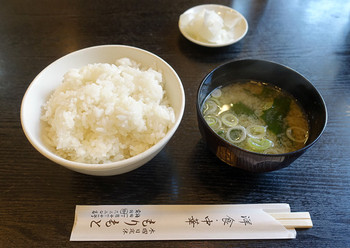 Rice_and_misos
