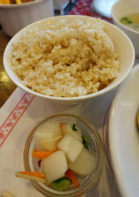 Rice02_2