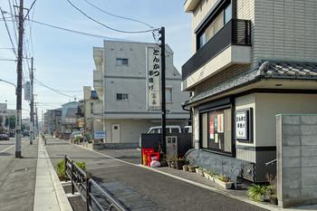 Fugaku_outs