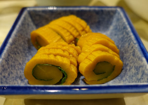 Shisotakuwan