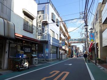 Hanazono_outs00