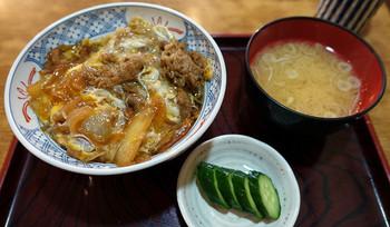 Sukiyakidon_00
