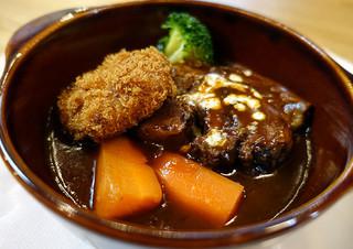 Beefscy_01