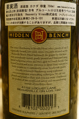 Hiddenbench01