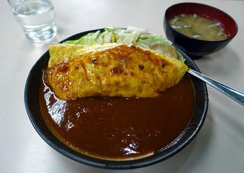 Omuhyashi00