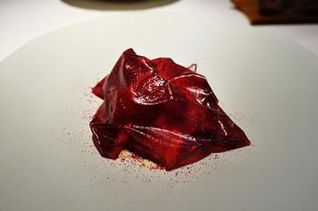 Dessert_b01