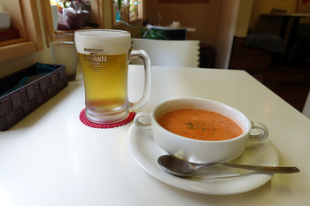 Beer_soupe