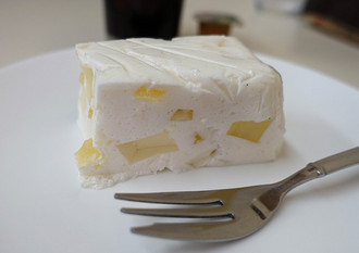 Dessert00
