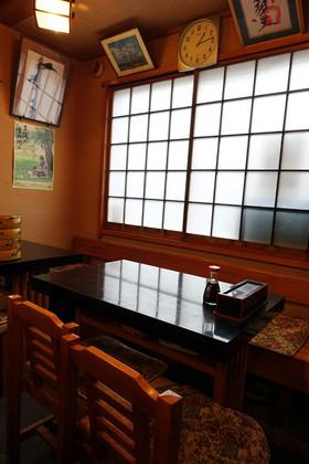 Shimas_table