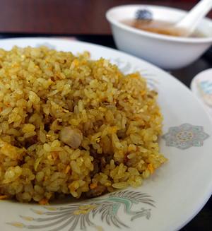 Curryc_01
