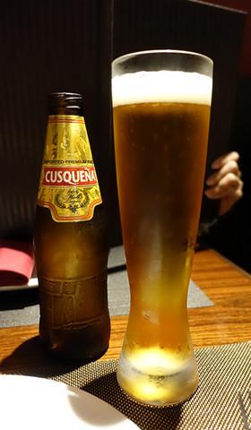 Beer_sq