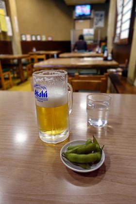 Beer_set00