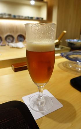Beer00