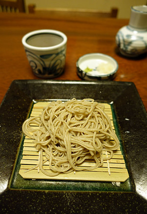 Tsugaru_00