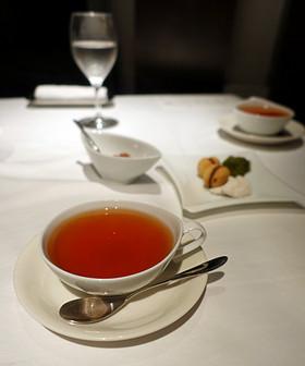 Tea00