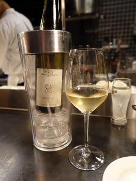 Wine_pg00