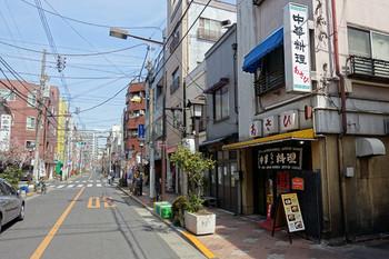 Asahi_outs