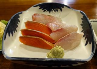 Sashimi0