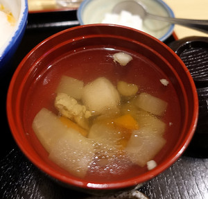 Kenchinj_00