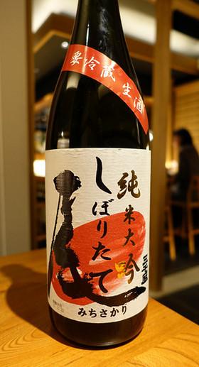 Michisakari00
