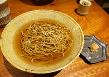 Shimesoba_00