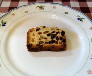 Dessert_01