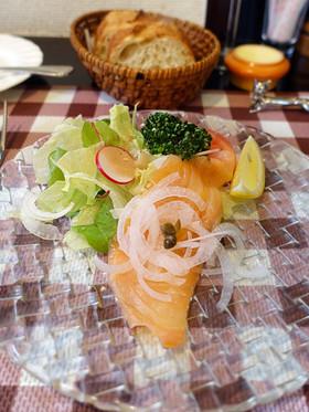Salmon00