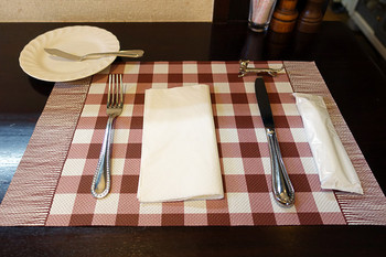 Table_set