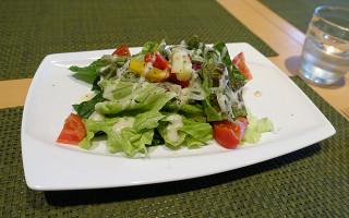 Salada0513