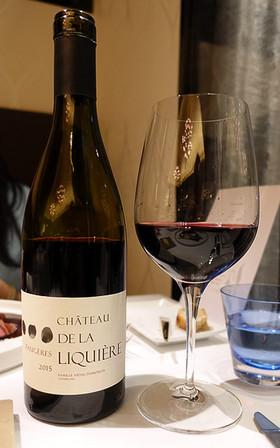 Wine05