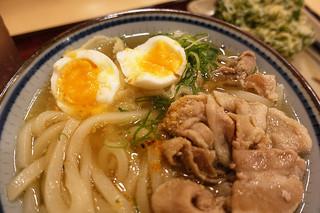 Eggt_01