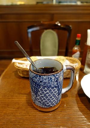 Icecoffee00
