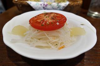 Salada00