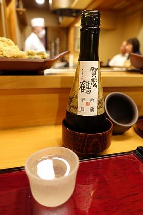 Sake_00