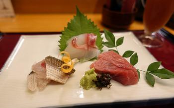 Sashimi_01