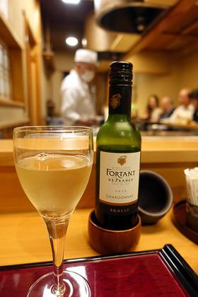 Wine_00