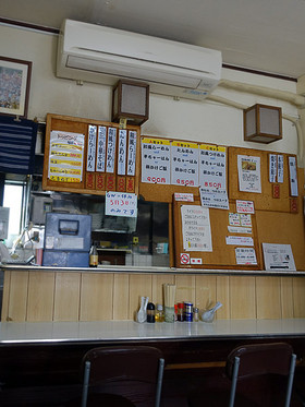 Counter01
