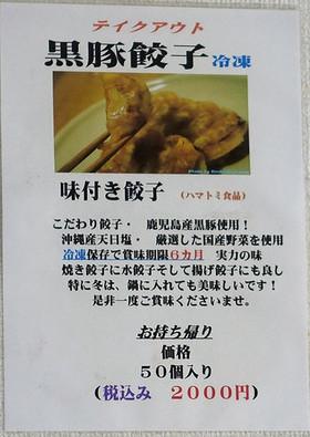 Gyoza_guide