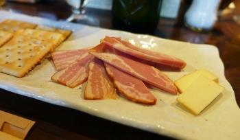 Bacon_00