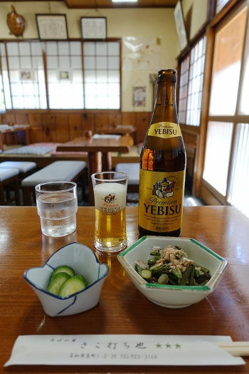 Beer_00_1