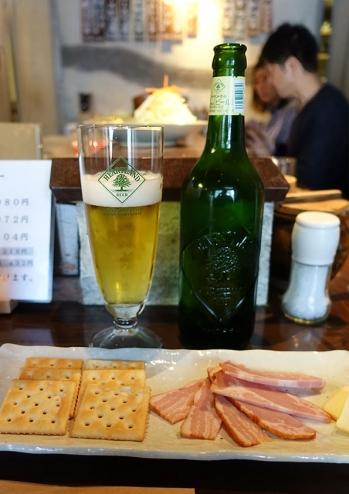 Beer_00_2