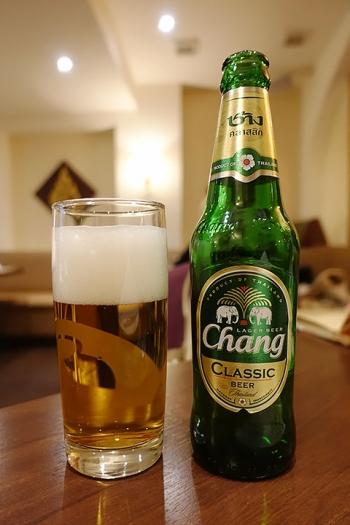 Beer_chang_00