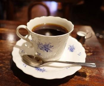 Coffeecup_00