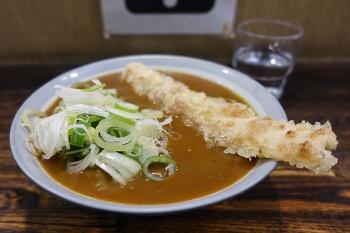 Curry_cikuwa_00