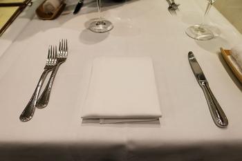 Cutlery00
