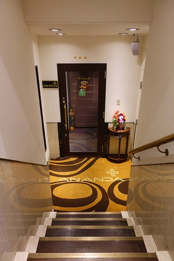Door_00