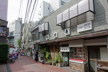 Fukusyoa_outs01